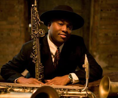 James Carter Quintet - Tribute to Rahsaan Roland Kirk – December 8, 2018 | Kente Arts AllianceCyrus Chestnut's African Reflections | Saturday, May 5, 2018 @ 8pm | August Wilson Center